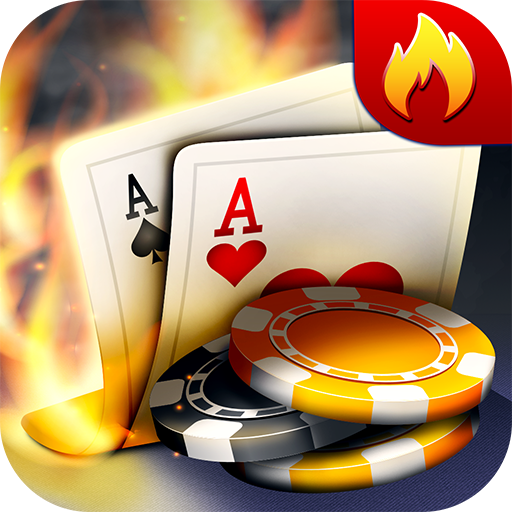 Amazon.com: Texas Holdem Club: Free Online Poker: Appstore for Android