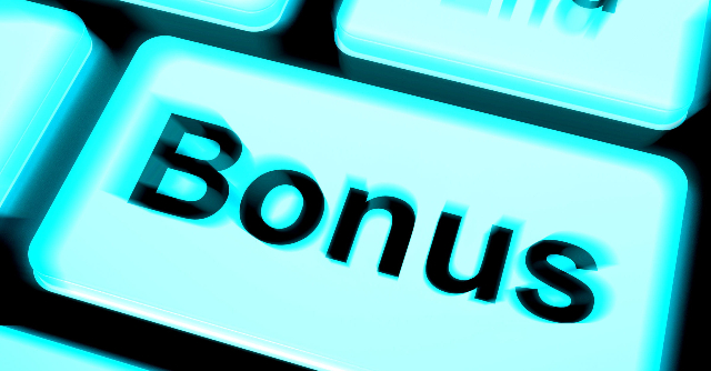 The Different Bonus Types You Can Use to Make Money From Matched Betting