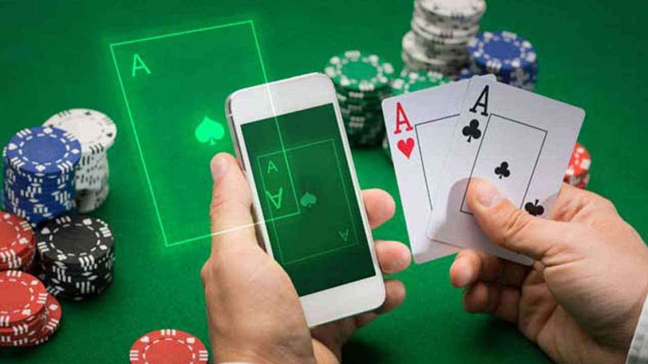 5 Most Common Online Gambling Myths Debunked - FotoLog