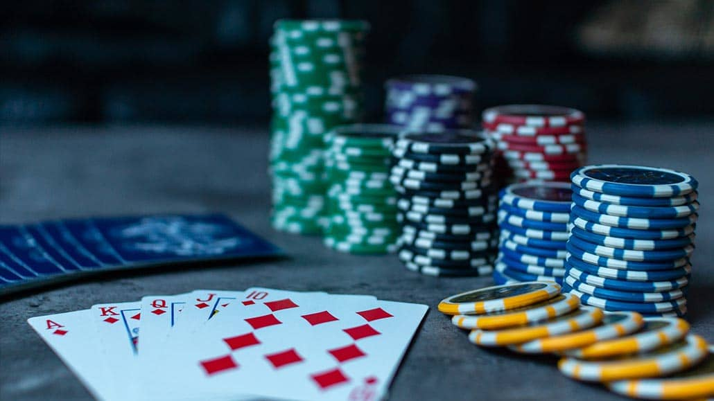 Playing Poker for a Living in 2021 – Is It Still Worth It?