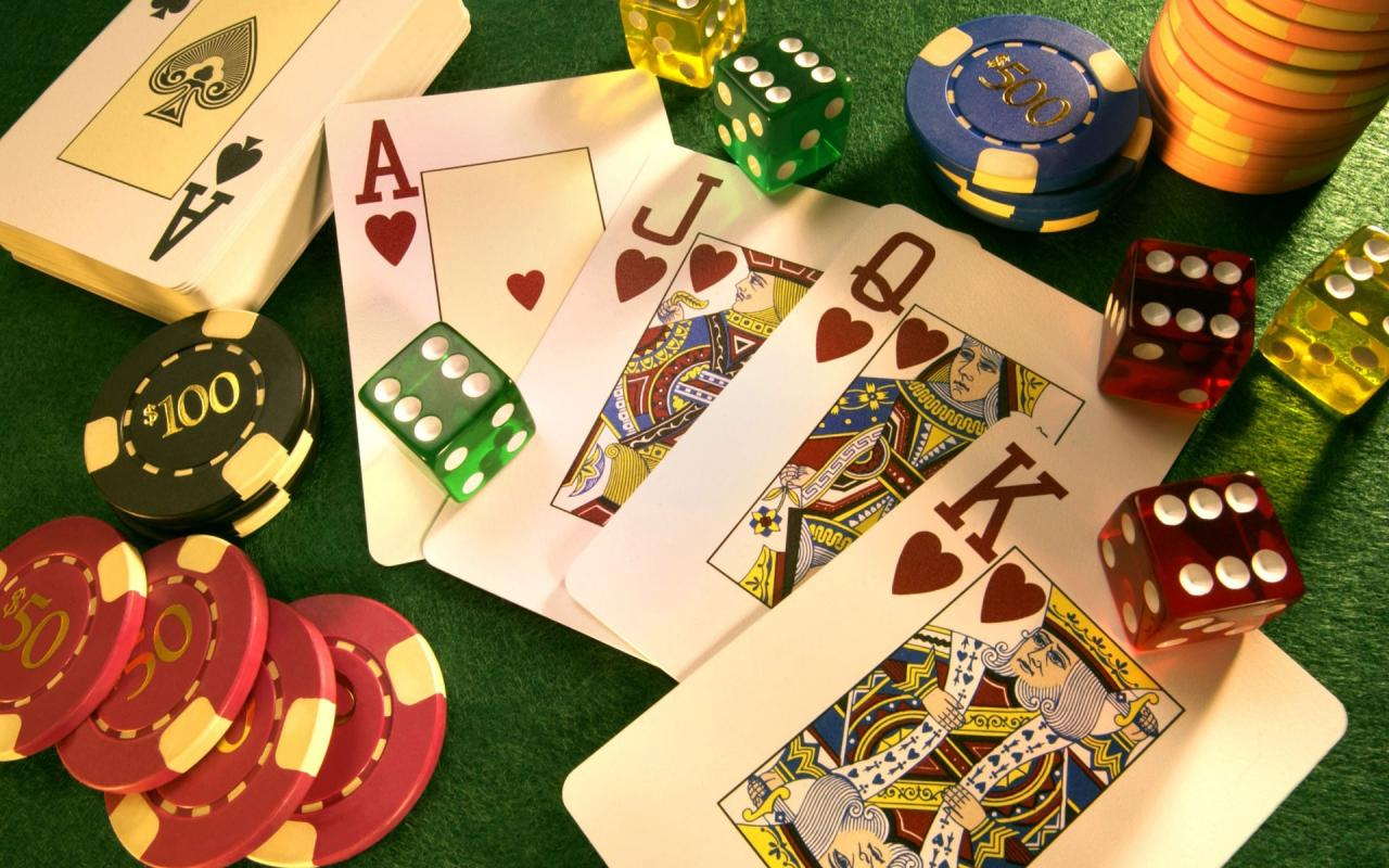 4 Reasons Why Online Casinos Are Better For Gambling Fun | by Ma Kristine  Perez Mamaril | Medium