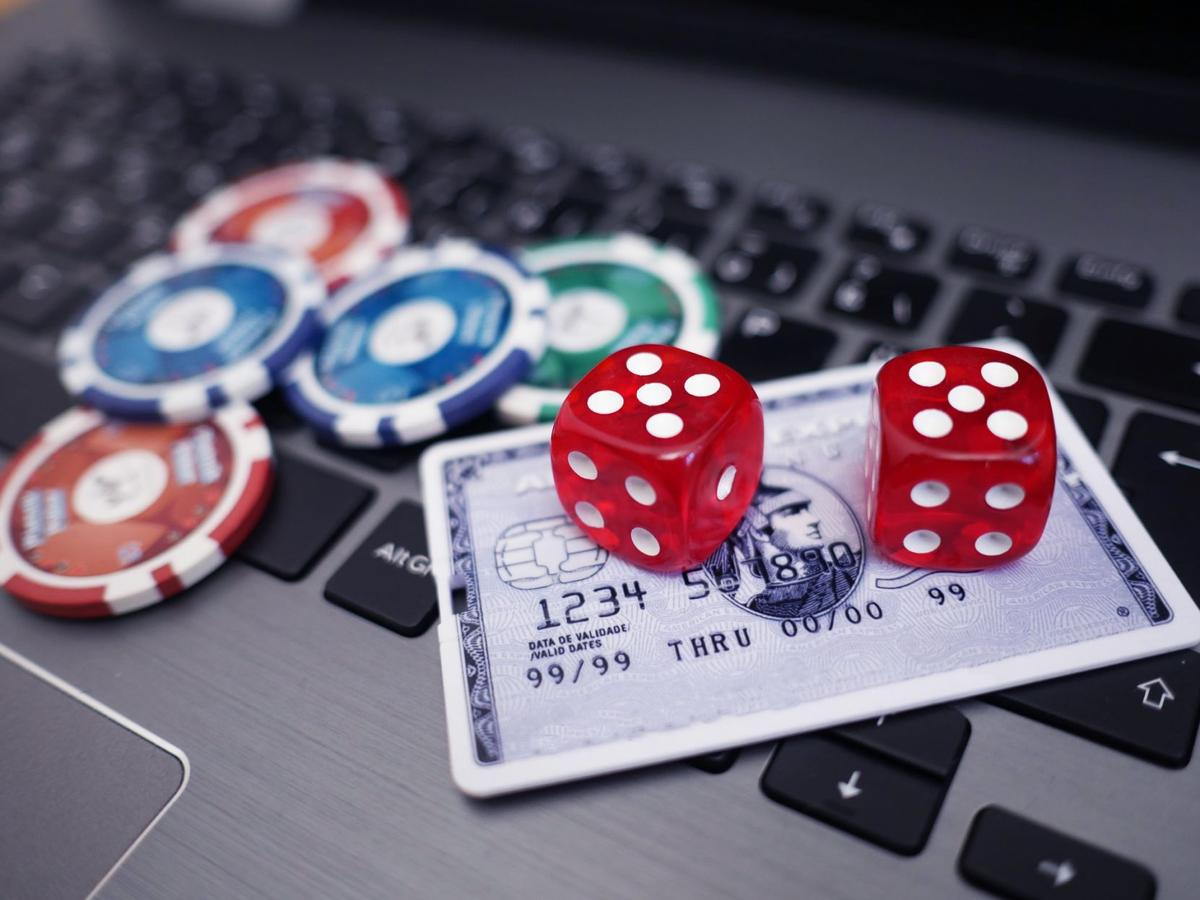 How Online Gambling Is Regulated in India | Info4u | indiawest.com