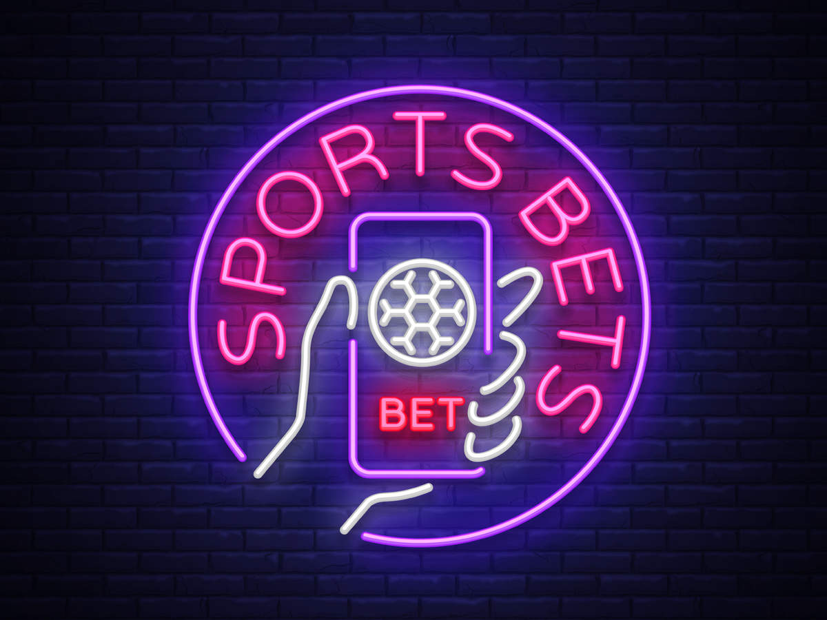 Fun, games and money: Legalising online sports betting can make India richer by Rs 19,000 cr - The Economic Times